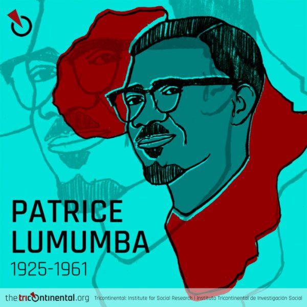 190117 Lumumba 1 e1600906996949