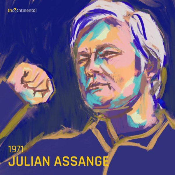 20200909 Julian Assange Square e1599667994532