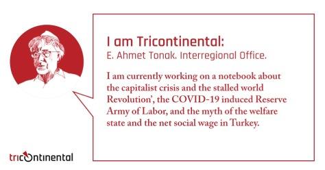 20200929 Ahmet EN Web