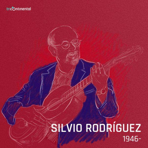 20200930 Silvio Rodríguez e1601502299511