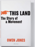 Jones This Land 1 577x381