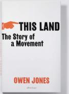 Jones This Land 1 577x381