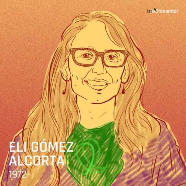 20201111 Eli Gómez Alcorta e1605129755813