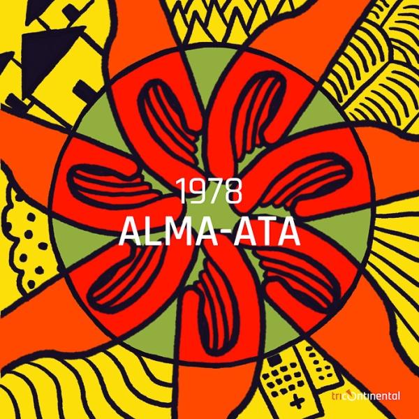 20210128 Alma Ata 1