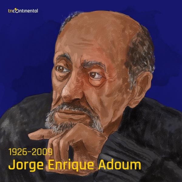 20210202jorge enrique adoum 1