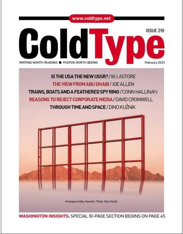 Coldtype219