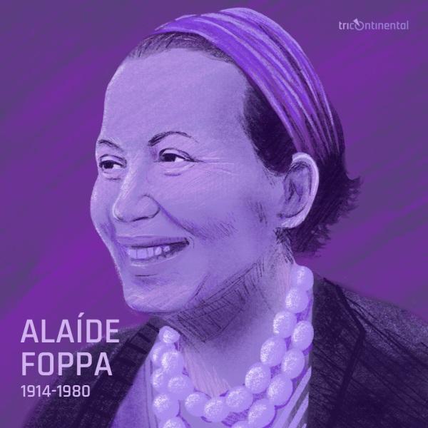 20210323 Alaíde Foppa IG
