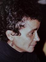 Pat Robinson