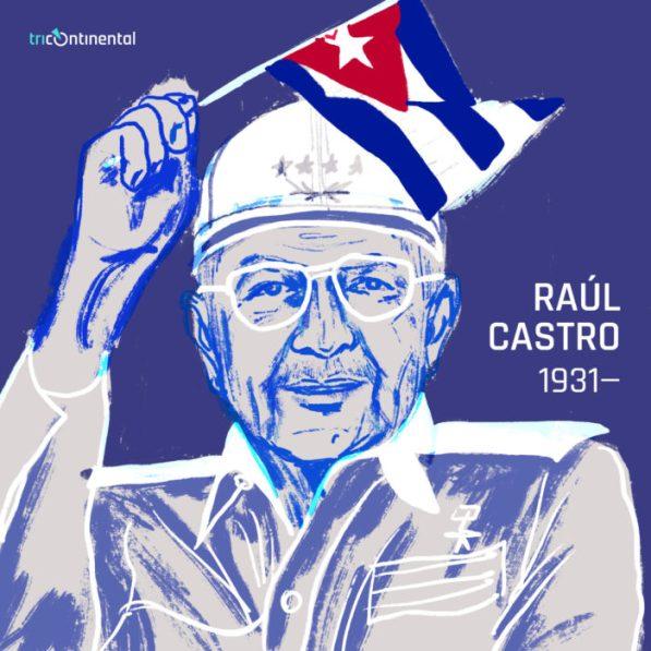 20210421 Raúl Castro Square e1619034121465