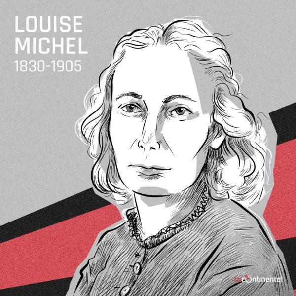 20210526 Louise Michel e1622063582920