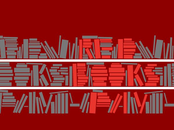 Redbookday web 01