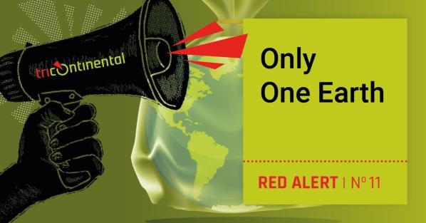 20210602 Red Alert 11 Cards EN TT