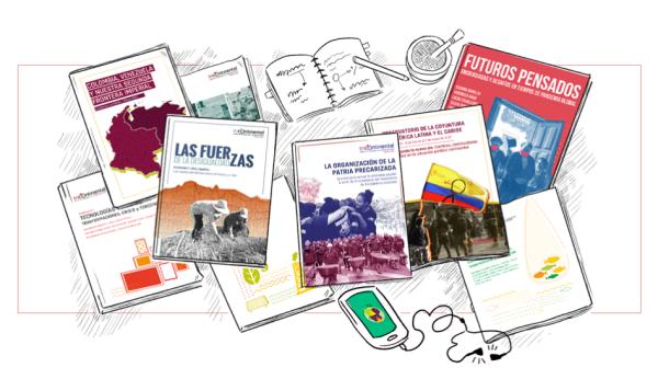 20210608 BA office publications