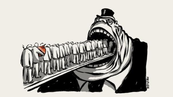 Resist scaled 1