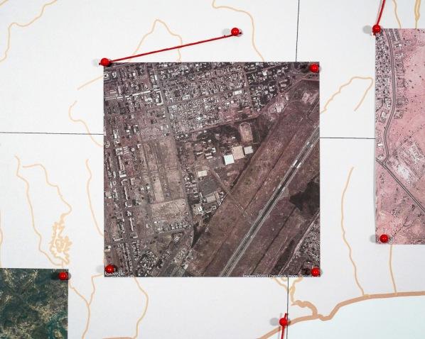 02 Ouagadougou Burkina Faso