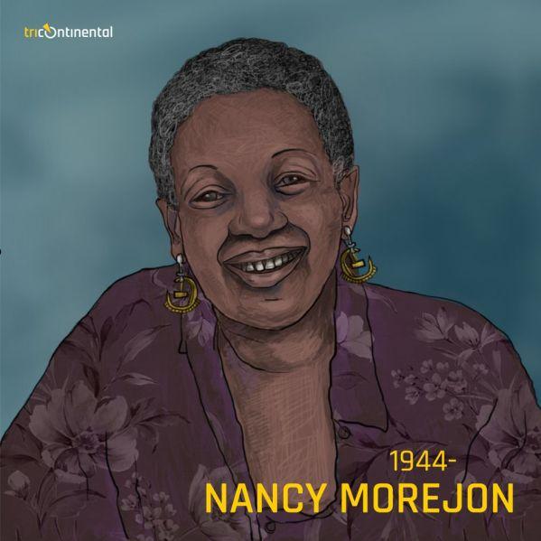 20210721 Nancy Moreejon