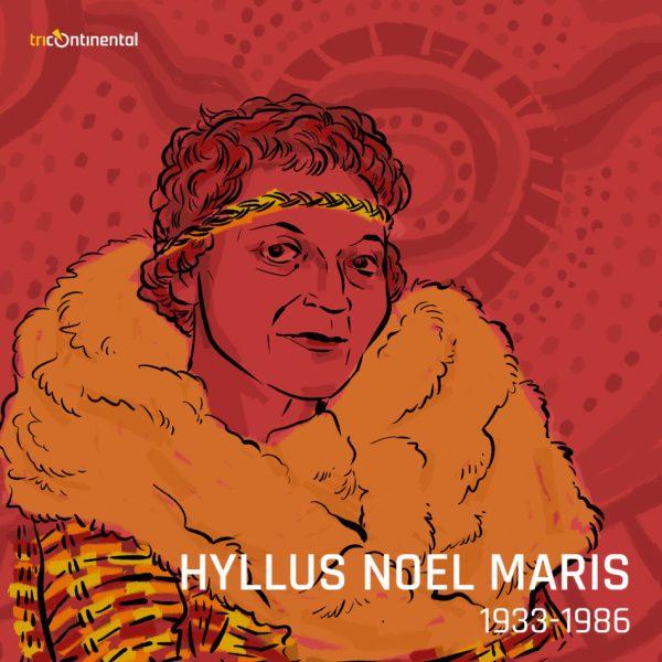20210824 Hyllus Noel Maris e1629911681637