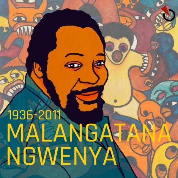 20210901 Malangatana