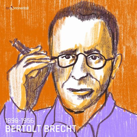 20210909 Brecht instagram 2