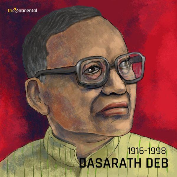 20210915 Dasrath Deb IG JPG