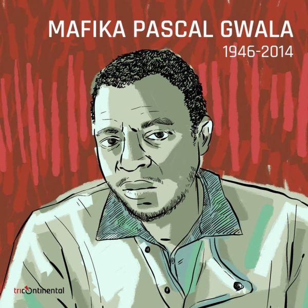 20210922 Mafika Pascal Gwala