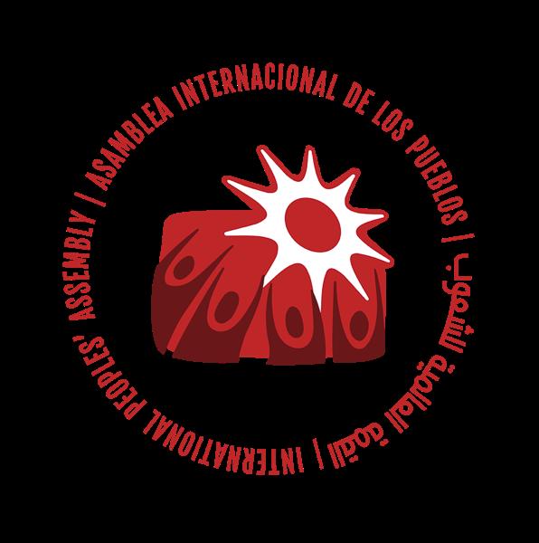 20210930 Logos Rojo All Circular
